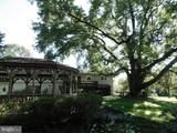 1061 Concord Court - Photo 5