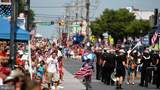 401 Academy Road - Photo 44