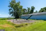 124 Touhey Drive - Photo 40