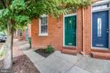 104 Montgomery Street - Photo 1
