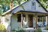 21352 Allens Lane - Photo 1