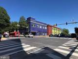 930 Wayne Avenue - Photo 40