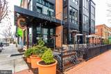1408 5TH Street - Photo 62