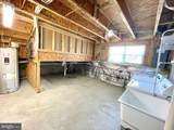 213 Lodestone Court - Photo 29