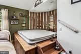 285 Princeton Avenue - Photo 22