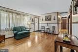 285 Princeton Avenue - Photo 6