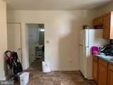 405 19TH Street - Photo 21