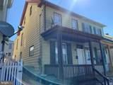 405 19TH Street - Photo 4