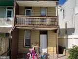 405 19TH Street - Photo 45