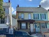 405 19TH Street - Photo 47