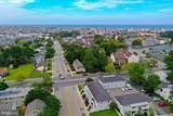 14200 Jarvis Avenue - Photo 21