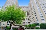 4601 Park Avenue - Photo 28