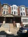 2808 Frankford Avenue - Photo 21