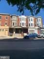 2808 Frankford Avenue - Photo 23