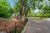 2630 Adams Mill Road - Photo 3