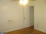 2221 15TH Street - Photo 11