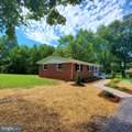 13792 Eggbornsville Road - Photo 1
