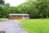 13792 Eggbornsville Road - Photo 2