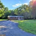 13792 Eggbornsville Road - Photo 37