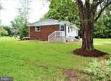 13792 Eggbornsville Road - Photo 5