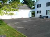 14248 Windy Haven Road - Photo 10