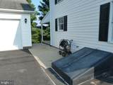 14248 Windy Haven Road - Photo 11