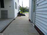 14248 Windy Haven Road - Photo 12