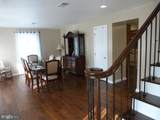 14248 Windy Haven Road - Photo 15