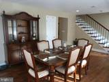 14248 Windy Haven Road - Photo 17