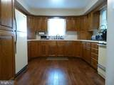 14248 Windy Haven Road - Photo 19