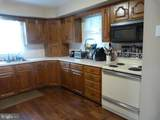 14248 Windy Haven Road - Photo 21