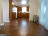 14248 Windy Haven Road - Photo 22
