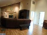 14248 Windy Haven Road - Photo 24