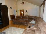 14248 Windy Haven Road - Photo 26