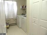 14248 Windy Haven Road - Photo 31