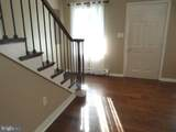 14248 Windy Haven Road - Photo 32
