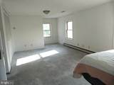 14248 Windy Haven Road - Photo 35