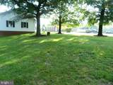 14248 Windy Haven Road - Photo 7