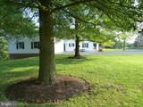 14248 Windy Haven Road - Photo 8