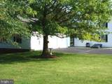 14248 Windy Haven Road - Photo 9