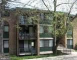 491 Armistead Street - Photo 1