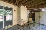 14512 Creek Branch Court - Photo 41