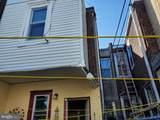 4229 Fairhill Street - Photo 20