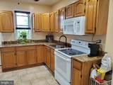 4229 Fairhill Street - Photo 5