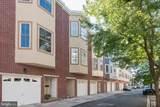 1005 Dorrance Street - Photo 41