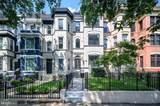 1313 Irving Street - Photo 1