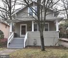 6704 Westmoreland Avenue - Photo 1