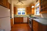 6704 Westmoreland Avenue - Photo 14