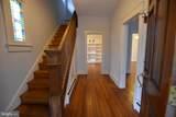6704 Westmoreland Avenue - Photo 2