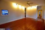 6704 Westmoreland Avenue - Photo 23